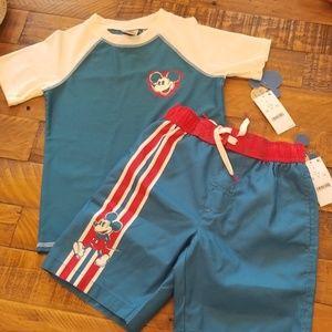 5fc46efccd Junk Food Clothing for Kids | Poshmark